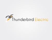 Thunderbird Electric