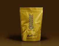 Bow Truss Coffee Roasters