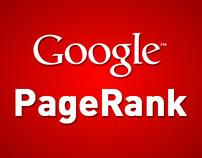 PageRank - Présentation