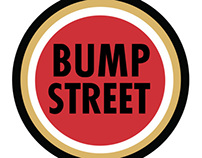 BUMPSTREET