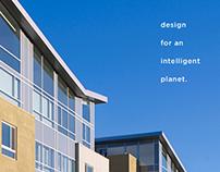 TCA Architects ads
