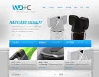 logo design,web design