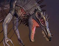 Tinenospinosaurus