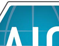 AIC Global Fasteners :: Branding
