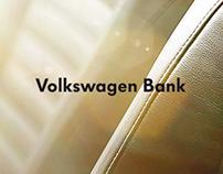 Volkswagen Bank - Brochure
