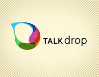 TalkDrop