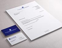 Branding, Dr. Michaelis & Partner Recruitment Agency