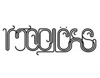 Types I
