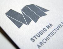 Studio Ma Architecture