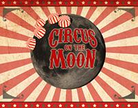 Circus on the Moon