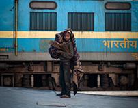 India, 2013