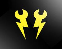 GOLDEN HANDS - Mechanical & Electrical Service
