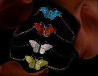 Jewellery - Opro Products (opro.no)