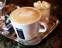Hugo espressobar