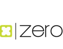 zero Coasters