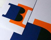 logos / corporate identity