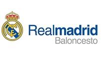 REAL MADRID BALONCESTO Área VIP
