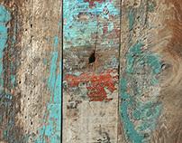 Movable Knockbox