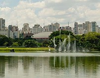 Cities/São Paulo