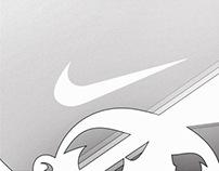 Nike S3T 2K13