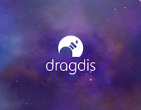 Logo Dragdis