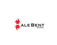 Hale Bent Design 2012