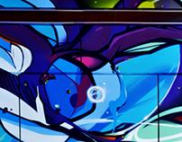 GRAFFITI VOL 2