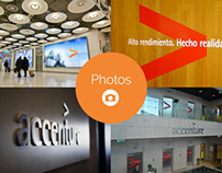 Companies Profile