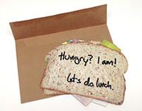 Sandwich Package Résumé