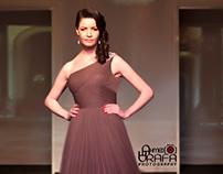 nadia dress1