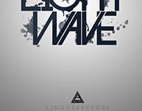 LingCreepYork The Light Wave