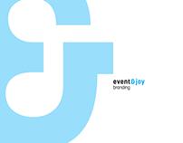 Event&Joy