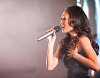 Atilia The Singer