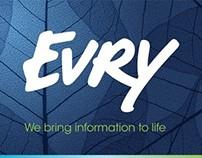 Evry Identity