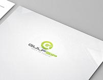 GulfSip Corporate Identity