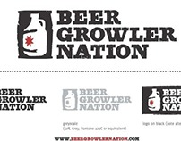 Beer Growler Nation | Craft Your Experience.