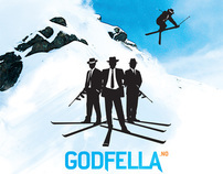 Godfella - The NTN system Rottefella/Crispi/Scarpa