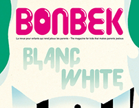 bonbek vol 3