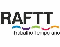 RAFTT - Trabalho Tempoário
