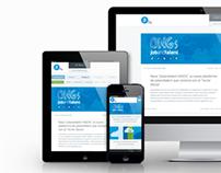 Blog - Responsive Web Design