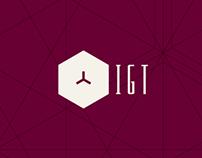IGT - Soluções