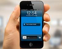 Mobile App Presentation Video - jobandtalent