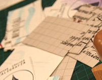Business card - Tarjeta de visita