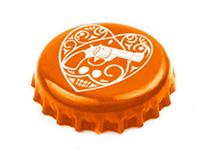 Cerveja Werther