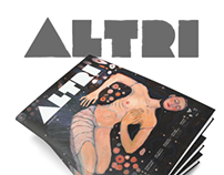 ALTRI Magazine