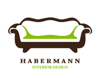 Habermann Interior Design