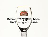 Stella Artois Foundation