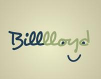 Bill Lloyd