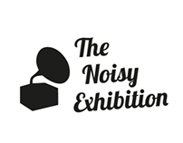 The Noisy Exhibition
