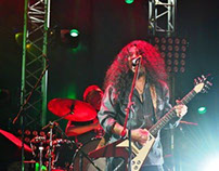 Rock Loqal